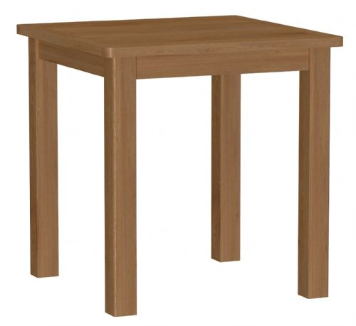 Richmond Rustic Oak Dining Tables